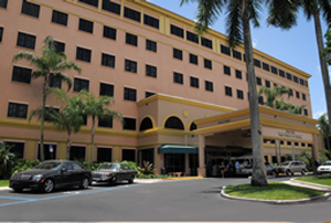 Miami Neurologist - Medical Arts Neurology