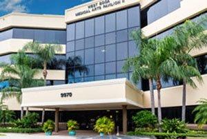 Boca Raton Neurologists