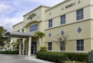 Loxahatchee Neurologists