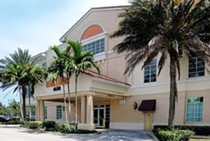 Delray Beach Neurologists