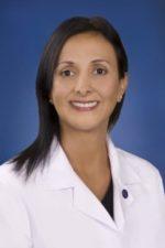 Adriana Arenas, MD