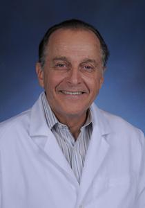 Allan Herskowitz, MD