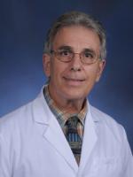 Bernard Gran, MD