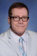 Brad Dajani, MD