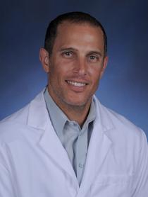 Dr. Brad Herskowitz
