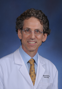 Bruce Kohrman,MD