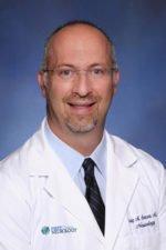 Craig Senzon, MD