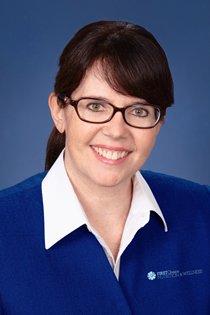 Eileen Higgins, MD