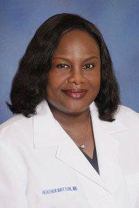 Heather N. Britton, MD