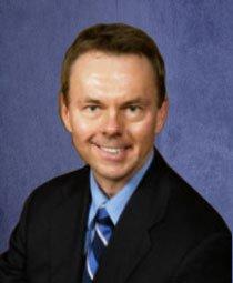 James Cimera, MD
