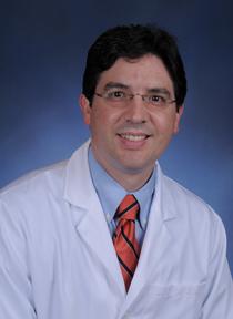 Javier Lopez, MD