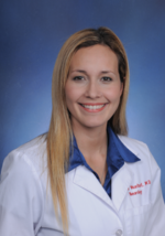 Jennifer Montanti, MD