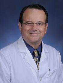 John Albornoz, MD