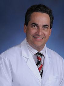 Jorge Pardo, MD