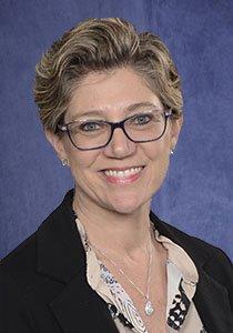 Julie Schwartzbard, MD