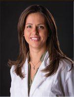 Karen Nater-Pineiro, MD