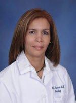 Maria Herrera, MD