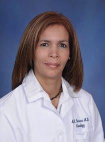 Maria Herrera,MD