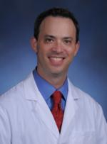 Paul Damski, MD