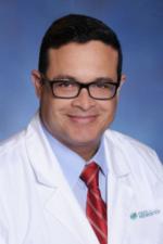 Roberto R. Acosta, MD
