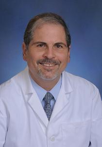 Simon Starosta-Rubenstein, MD