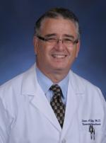Steven A. Kobetz, MD