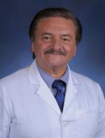 Victor Barredo, MD
