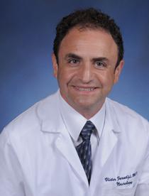 dr-victor-faradji