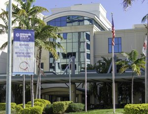 Fort Lauderdale Neurologists