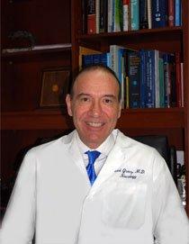 Raul Grosz, MD