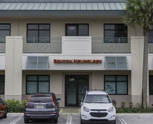 Royal Palm Beach Neurologists