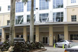First Choice Neurology – South Miami Neurology