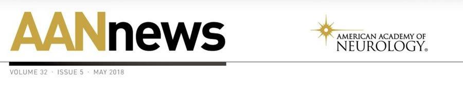 aan-news-image