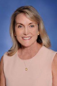 Medley First Choice Neurology Corporate Office - Elizabeth Brinegar