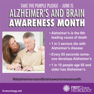 alzeheimers-brain-awareness-month