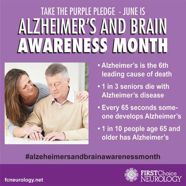 alzeheimers-brain-awareness-month