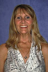 Medley - First Choice Neurology Corporate Office, Kitty Peterson
