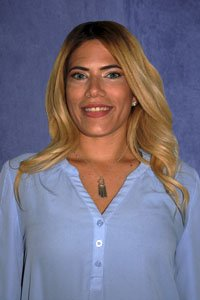 Medley - First Choice Neurology Corporate Office, Melissa Flores