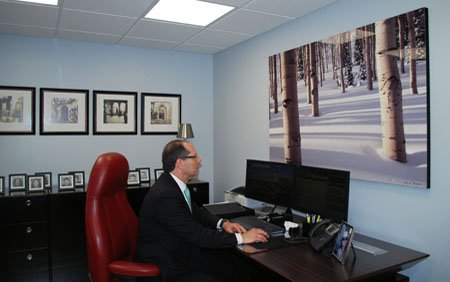 timothy-grant-md-miami-office