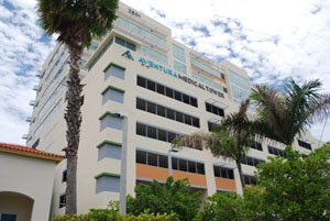 Aventura Neurology- Aventura Neurologists