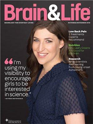 brain-life-october-november