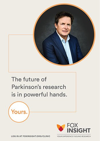 Parkinson's Disease Study