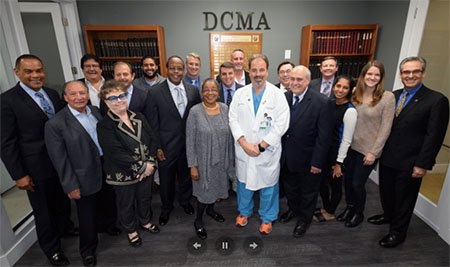 dade-county-medical-association-new-office