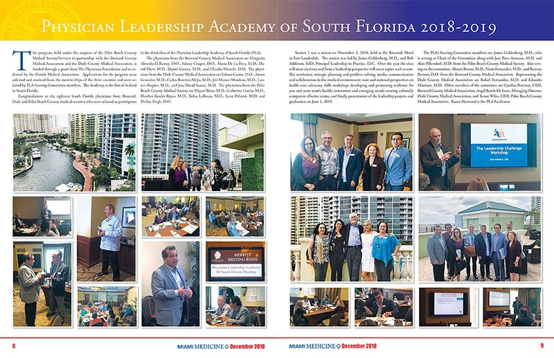 miami-medicine-physician-leadership-academy