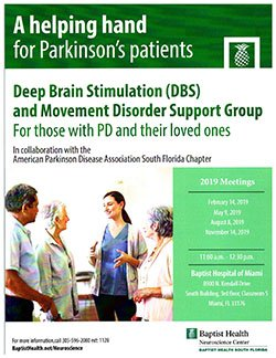 dbs-support-group-miami-english-image