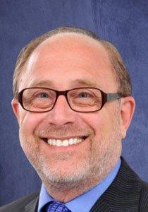 Bruce S. Zaret, MD, FAAN
