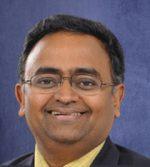 Ramesh Gopalaswamy, MD