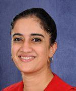 Veena Subramanian, MD