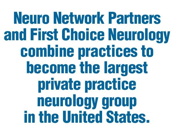 largest-neurology-group-in-usa