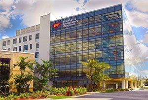 Miami Pediatric Neurology